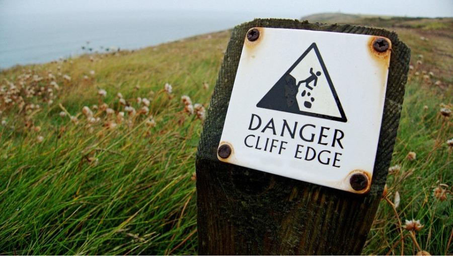 danger-851895_960_720.jpg