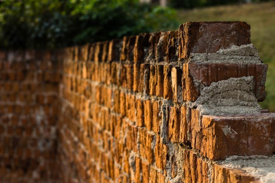 wall-1693433_960_720.jpg