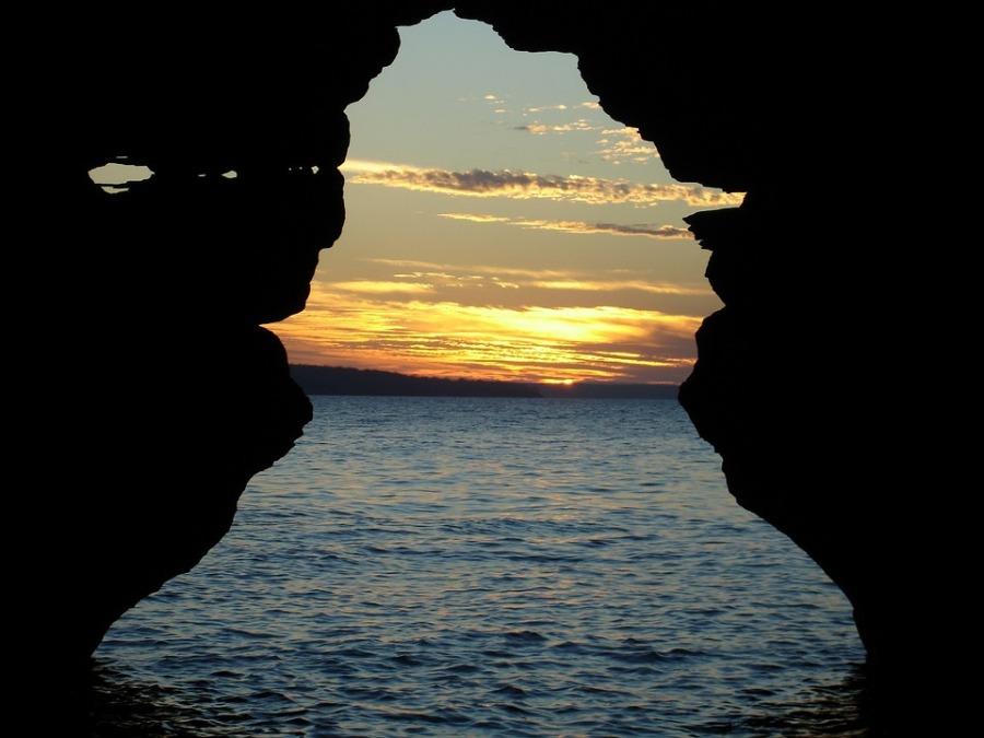 sunset-1814445_960_720.jpg
